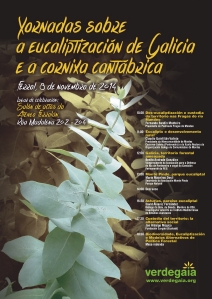 cartel-eucaliptizacion_1_r
