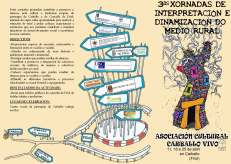 III_xornadas_carballo_vivo_Página_1