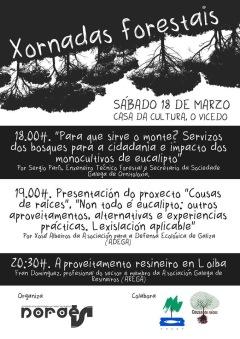 cartaz-xornadas-forestais