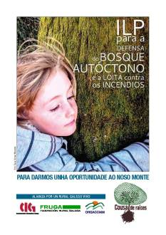folleto ILP_DefensaMonte_A5_Nova_Página_2