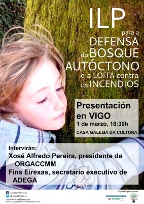 Presentacion_ILP-VIGO