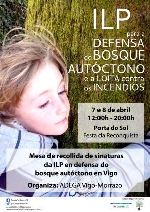 cartaz_reconquista