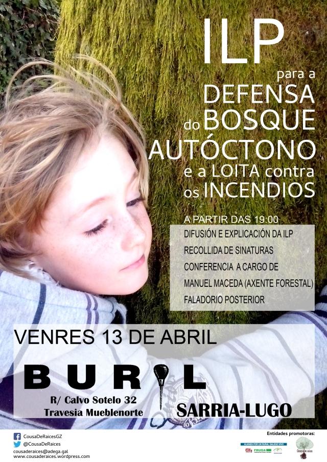 cartel_ilp copy