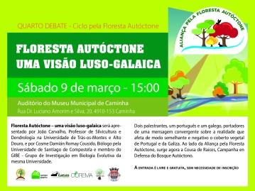 Floresta_Autoctone_9_Marzo_Caminha